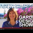 Garden Design Show 2 – How to Design a Garden
