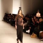 Mercedes-Benz Fashion Week Fall 2015 Highlights – TheSalonGuy
