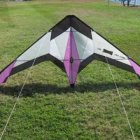 THP Platinum Pro Comp Sport KITE Takes Flight In Honolulu