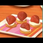 Easy Snack Recipes For Kids – Fun Snack Food Ideas
