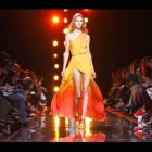 Elie Saab | Spring Summer 2015 Full Fashion Show | Exclusive