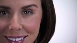 Facial Therapy Massage Creme - 3.38 fl oz. Airless Jar w:pump