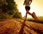 Ten top marathon tips