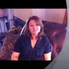 Testimonial ~ Lisa Noble ~ Who benefits from Anti-Aging Facial?