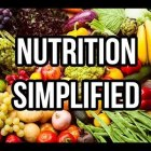 Ultimate Nutrition Guide SIMPLIFIED