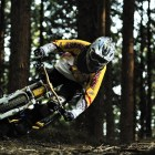 Downhill Mountain Biking – 1080p