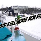 DTF Snowboard Full Movie by Helgasons [ HD 720p ]