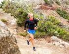 Go wild at the 9Bar 9×9 Trail Running Festival