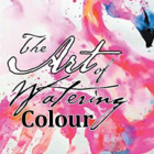 New Book Helps Readers Master The Art of Watering Colour