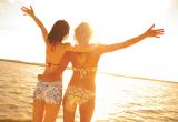 The bikini body blitz
