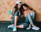 Instagram fitness stars we love