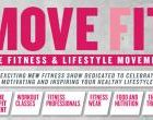 What you need to know about MOVE FIT