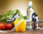 Your diet makeover