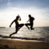 WIN: A Muay Thai training holiday!