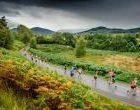 River Ness 10K – WF's race report